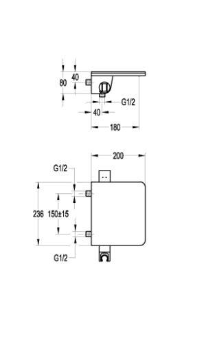 FH 8188-D87