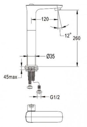 FH 9883B-D79