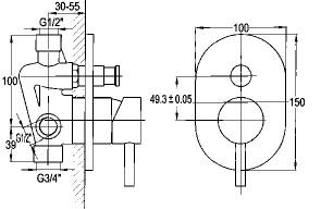 FH2037-D11
