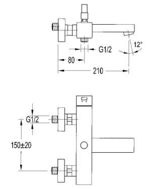 FH8107-D38