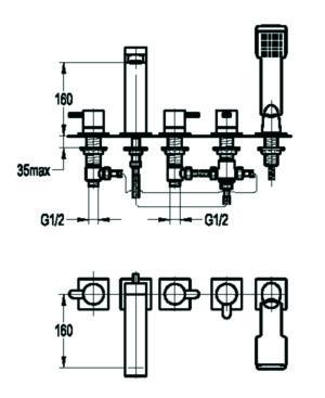 FH8130C-650
