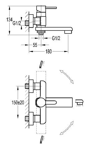 FH8160-D56