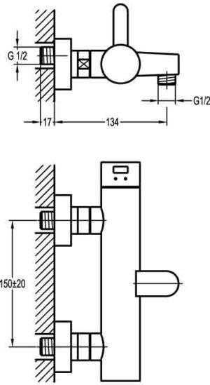 FH8421-D51