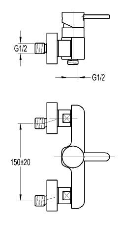 FH8460-D56
