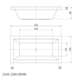 JS-210A